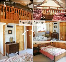 One Bedroom Holiday Cottage Self Catering Holiday Cottage