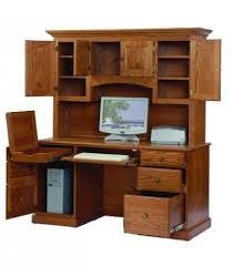 Music Production Desk Plans Impressive Wood Computer Desk Beautiful Home Decor Ideas With