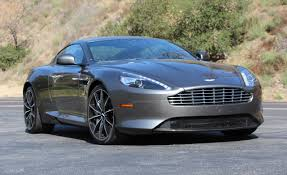 aston martin models latest prices aston martin db9 gt reviews aston martin db9 gt price photos