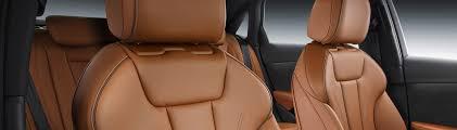 faurecia sieges d automobile lighter functional comfortable automotive seating faurecia