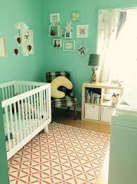 46 best aqua u0026 turquoise nurseries u0026 kids rooms images on