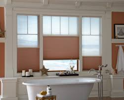 control your view with top down bottom up cellular shades