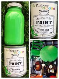 repurpose shop u2014 repurpose chroma u2022color paint surface solution