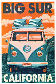 volkswagen van with surfboard clipart 657 best vw playero surf images on pinterest volkswagen vw