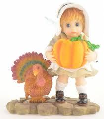 my kitchen fairies entire collection my kitchen fairies thanksgiving fairie figurine