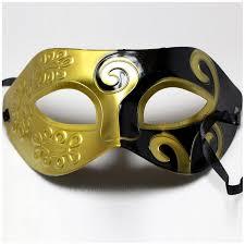 mens venetian mask masquerade mask venetian mask men women costume party