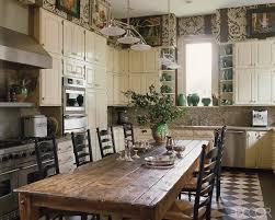 irish country kitchen decor u2013 decor et moi