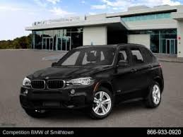 bmw x5 competitors 2017 bmw x5 xdrive35i for sale in smithtown ny competition