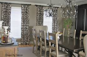 curtains cool grey white bedroom curtains impressive grey white