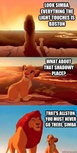 Boston Accent Memes - boston jokes kappit