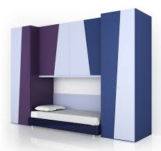 bedroom modular wooden furniture best modular wood work in india