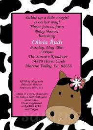 personalized baby shower invitations for boys and