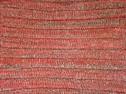 milano ti amo knitting update