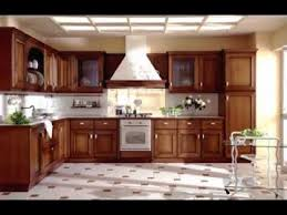 furniture style kitchen cabinets kitchen cabinet furniture ideas