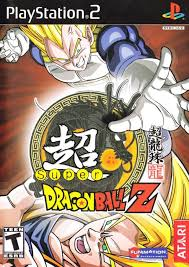 super dragonball ps2 iso download iso games roms homebrew