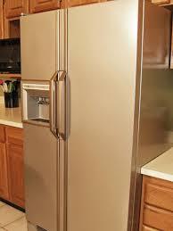 dishwasher bosch dishwasher water softener bosch shx68t55uc