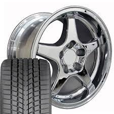 corvette wheels camaro corvette wheels tires