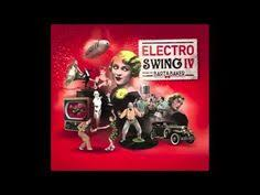 electro swing fever do you like techno 2 electro swing disco techno
