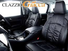 toyota land cruiser 150 series mick corporation rakuten global market clazzio giacca