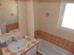 chambre d hote saturnin les apt chambres d hôtes les burlats chambres et suite saturnin lès