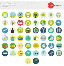 travel icons images Freebie travel and ecology icon set ecology icon set and icons png