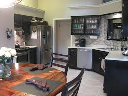 General Finishes Gel Stain Kitchen Cabinets 20 Best Gf Images On Pinterest General Finishes Furniture