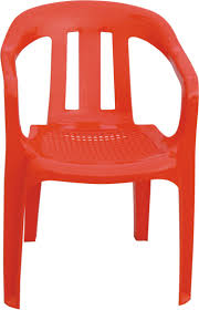 Plastic Patio Dining Sets - 52 plastic patio chairs modern recycled plastic outdoor furniture