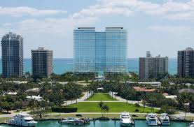 Oceana Key Biscayne Floor Plans by Oceana Bal Harbour U2013 Miami