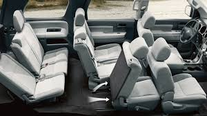 how many seats does a toyota fortuner base model toyota seats toyota