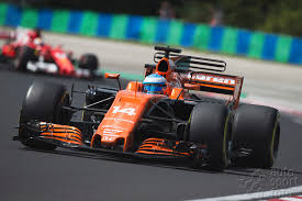 formula 3 engine mclaren engine deal to be revealed in singapore formula 1
