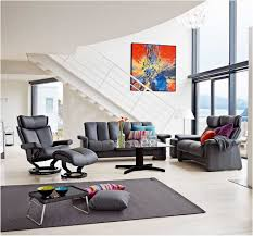 wohnzimmer stã hle gema 1 4 tliche innenarchitektur gema 1 4 tliches zuhause
