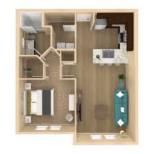 Sanctuary Floor Plans by Floor Plans The Oasis At Lake Bennet Luxury Apartment Homes