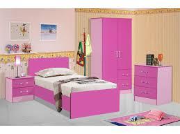 Icarly Bedroom Furniture by Grey Bedroom Furniture Set U2013 Bedroom At Real Estate
