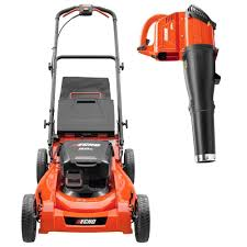 rear wheel drive self propelled lawn mowers lawn mowers the