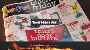 best black friday deals 2016 usa toys r us black friday 2016 toys r us black friday ads deals