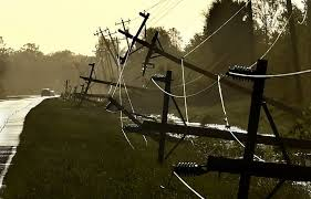 how will it take florida to get the power back on to millions