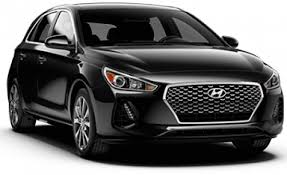 best hyundai black friday deals 2016 in houston pacifico hyundai new hyundai dealership in philadelphia pa 19153