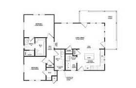 Practical Magic House Floor Plan Recent Posts Of Senpow Com Page 3 Senpow Com