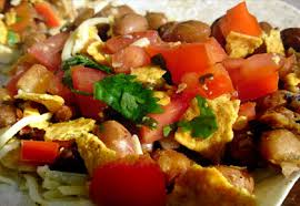 cajun küche kreolische cajun küche we eat