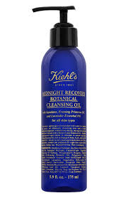 sales kiehl u0027s since 1851 ultra cleanser promotion only