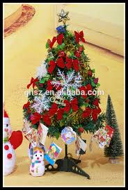 desk tree desk tree suppliers and
