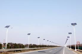 what is street light solar led street lights simplisolar professional and trusted