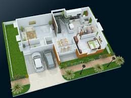 Home Design For 30x50 Plot Size by Floor Plans Further Duplex House Plans 25 X 40 Besides 30x40 Pole Barn