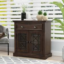 kitchen storage cabinets walmart console table with drawers rustic storage cabinet sideboard kitchen storage buffet cabinet farmhouse buffet cabinet for living room bedroom