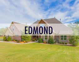 Exp Realty Real Estate Homes For Sale U0026 Home Values