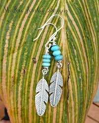 feather earrings s 25 best earrings handmade ideas on jewelry