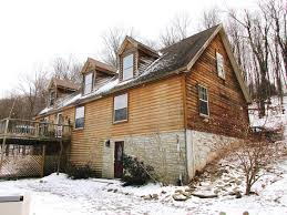otsego county oneonta new york u2014 real estate listings by city