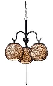 Chandeliers For Outdoors by Outdoor Chandeliers U2022 Nifty Homestead