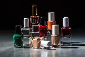 nail polish toxic ingredients you must avoid reader u0027s digest