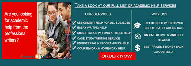 Resume Writer Service Ethics Animal Rights Essay Custom Cover Letter Ghostwriters Sites